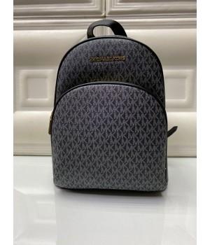 Рюкзак Michael Kors Rhea черная