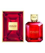 Парфюм Michael Kors Glam Ruby женский