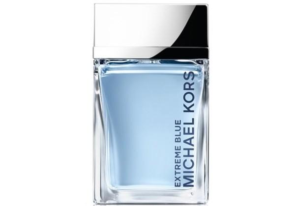 Парфюм Michael Kors Extreme Blue мужской