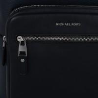 Рюкзак мужской Michael Kors синий