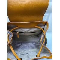 Рюкзак Michael Kors коричневая