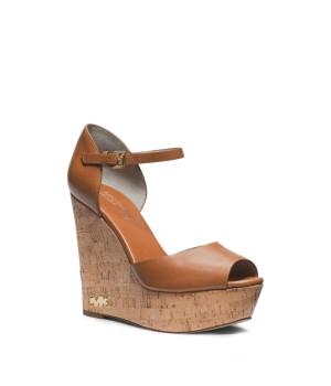 Michael Kors обувь