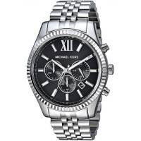Michael Kors Мужские Часы MK8602 Lexington