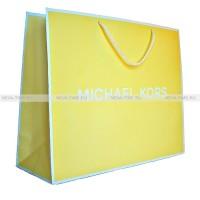 Рюкзак Michael Kors Aspen Medium 35H9GPUB2B Vanilla BackPack