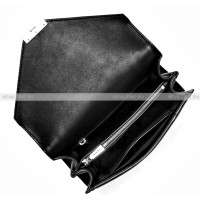 Сумка Майкл Корс Женская Whitney 30F8SXIL7B Black