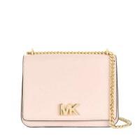 Сумка Женская Michael Kors Mott Розовая 35S0G0XL3T Blossom