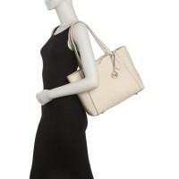 Michael Kors Mae Medium Tote Bag