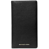 Michael Kors Bedford Legacy Travel Wallet